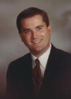 Dean B. Kent, MS CCC-A