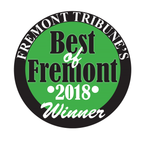 BEST-OF-FREMONT-2018
