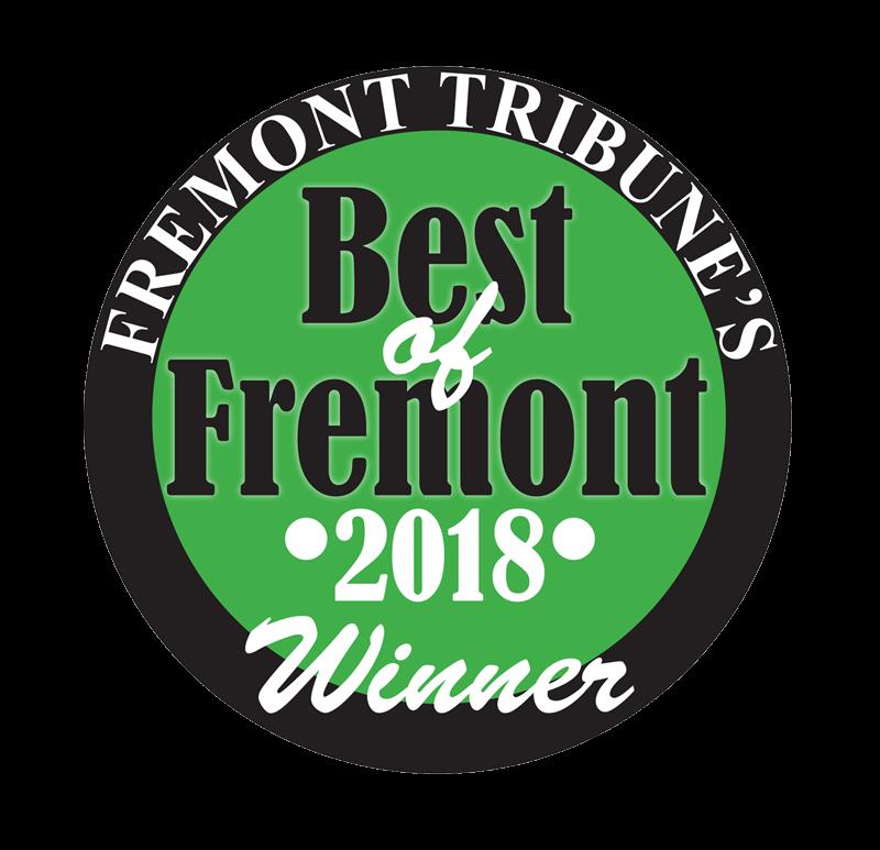 BEST OF FREMONT LOGO 2018(1)