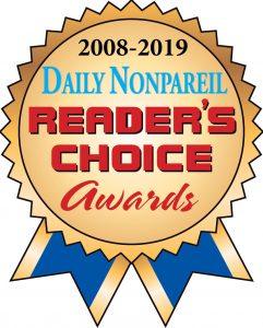 readers-choice-award-2008-2019