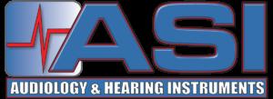 ASI Audiology & Hearing Instruments