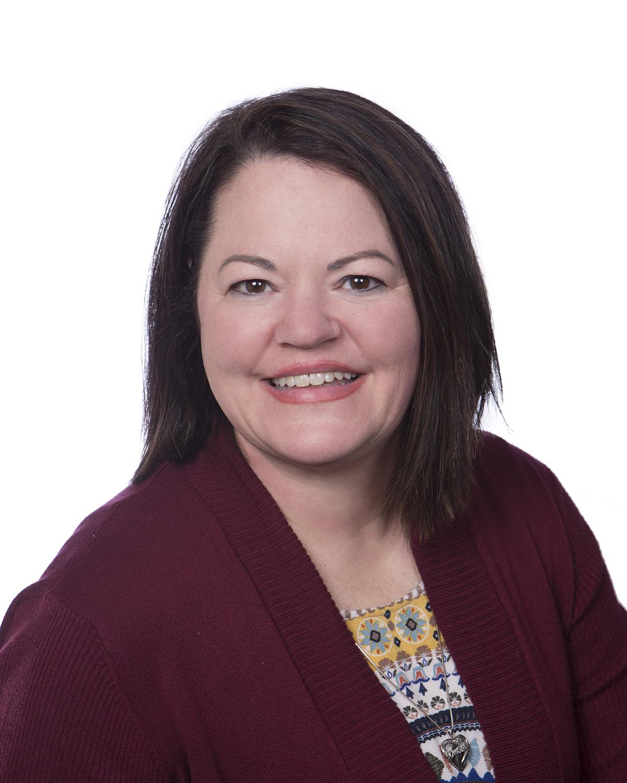 Lisa Esquivel
