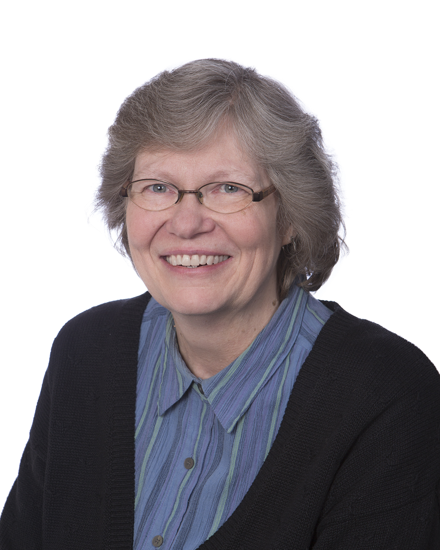 Marta Rosenquist