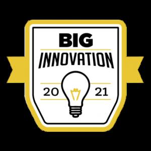 Big Innovation 2021
