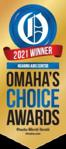 omahas choice awards 2021